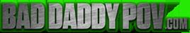 BadDaddyPOVFree